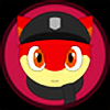 CQuilLynx's avatar