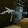Cr-Craftor's avatar