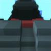CR-creator12's avatar
