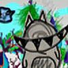 cR00k3d-Zer0's avatar