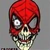 CR00KER's avatar