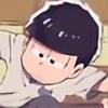 Cr0ak's avatar