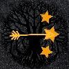 Cr0atoan's avatar