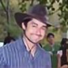 CR0M3R0's avatar
