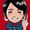cr0quis's avatar