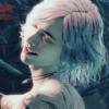 Cr0sstic's avatar