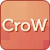 Cr0wJKe's avatar