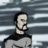 Cr1chton's avatar
