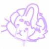 CR1ER's avatar
