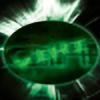 cr1m4o's avatar