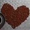 cr1ms0n13's avatar