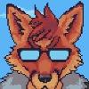 Cr1ms0nDr4gon's avatar