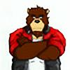 Cr1msonic's avatar
