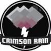 Cr1msonRa1n's avatar