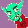 Cr1spyspoon's avatar