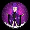 Cr1st14nPio's avatar