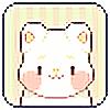 Cr1t1calHershey's avatar
