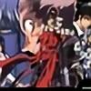cr1tter17's avatar