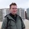 Cr1zza's avatar