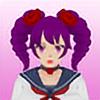 Cr33p3rK1ng79's avatar