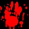CR33PING-SH4D0W's avatar