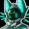 cr33pykitten's avatar