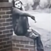 Cr33pyLady's avatar