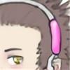 cr34mch33s3's avatar
