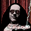 Cr3ativeChaos's avatar