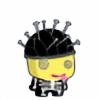 cR4n3's avatar
