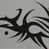 CR4ZY-CHR1S's avatar
