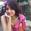 CR5892's avatar