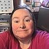 cr6660's avatar