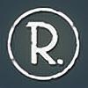 cr8g's avatar