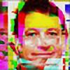 Cr8ivDigitalPainting's avatar