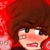 Cr8tiveXL's avatar