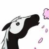 Cra-Cray-Kitty's avatar