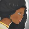 Cra-Z-Guy's avatar