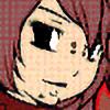 Craar's avatar