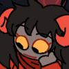 Craaske's avatar