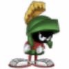 CraazyT's avatar