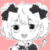 Crab-bie's avatar