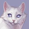 crab-milk's avatar