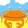 Crab79's avatar