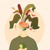 crabapplejuice's avatar