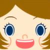 Crabberz's avatar