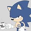 crabbin's avatar