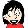 crabbits's avatar