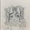 crabby-raptor's avatar