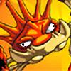 CrabbyCakes's avatar